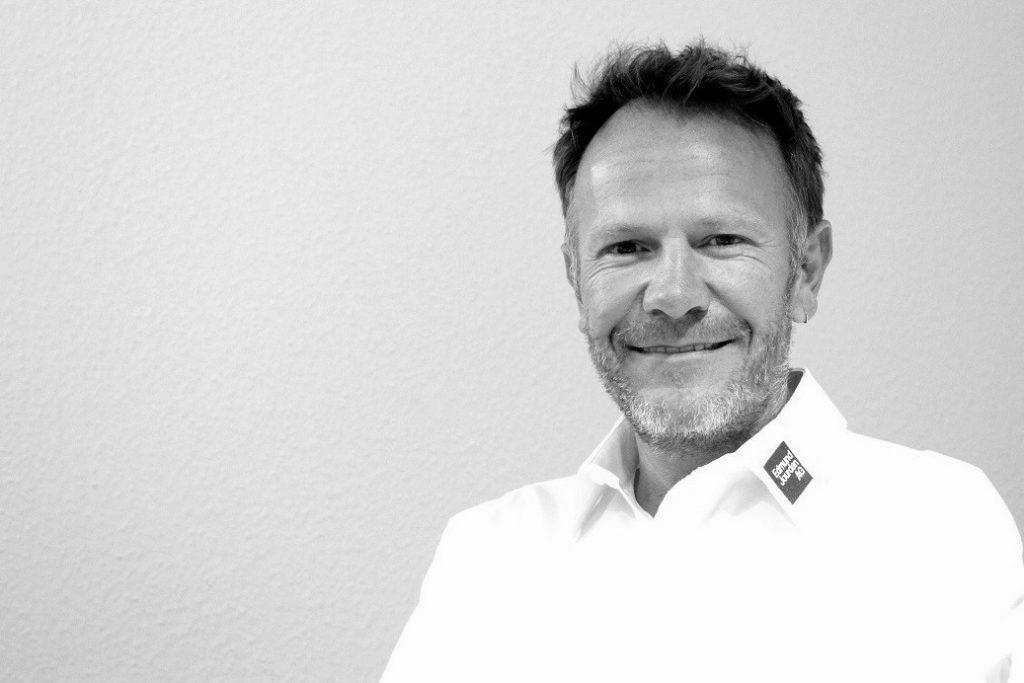 Rentsch | Schmid Schwarz AG